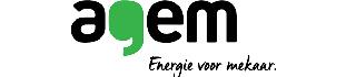 Agem Energie